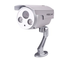 Камера Foscam FI9903P