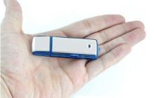 Использование диктофонов для скрытой записи разговоров