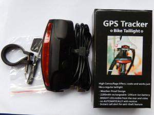 ProCycler-1-AntiTheftBicycle-GPS-Tracke
