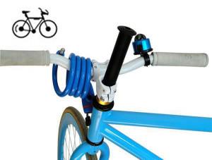 Gps маяк для велосипеда - SPY BIKE Coban GPS-305