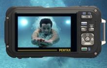 Фотоаппараты для съемки под водой — правильный выбор и покупка камеры