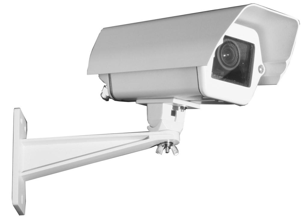 Длина кабеля аналоговые камеры для видеонаблюдения