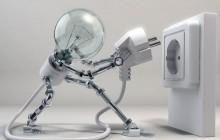 Категории электроприемников