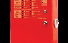 Пожарная сигнализация Болид — преимущества и недостатки