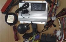 GSM сигнализация для автомобиля — основные нюансы