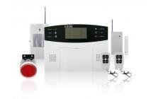 GSM сигнализация страж — советы при выборе