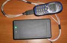 GSM сигнализация своими руками — пошаговая инструкция