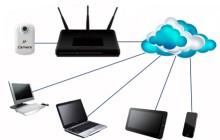 Облачный сервис видеонаблюдения — преимущества и недостатки