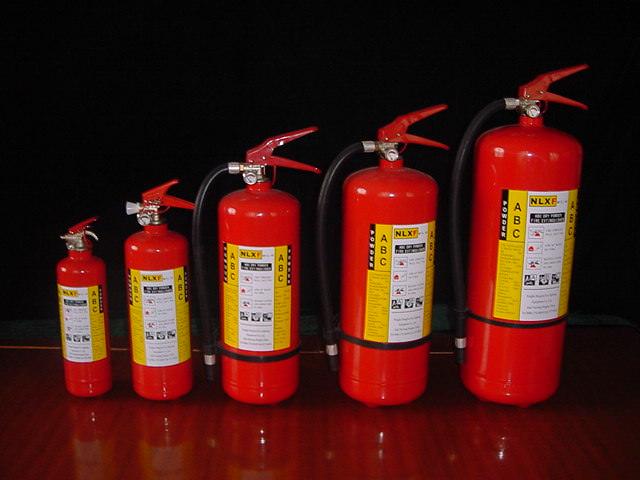 пожарная безопасность в гостинице