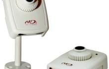 Как подключать ip камеры — подробная инструкция