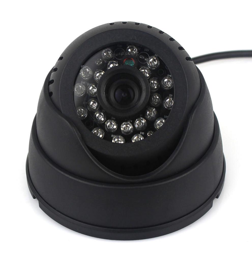 Видеорегистратор для ip камер на алиэкспресс