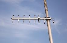 Направленная антенна gsm