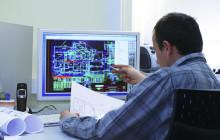 Проектирование пожарной сигнализации — основные этапы