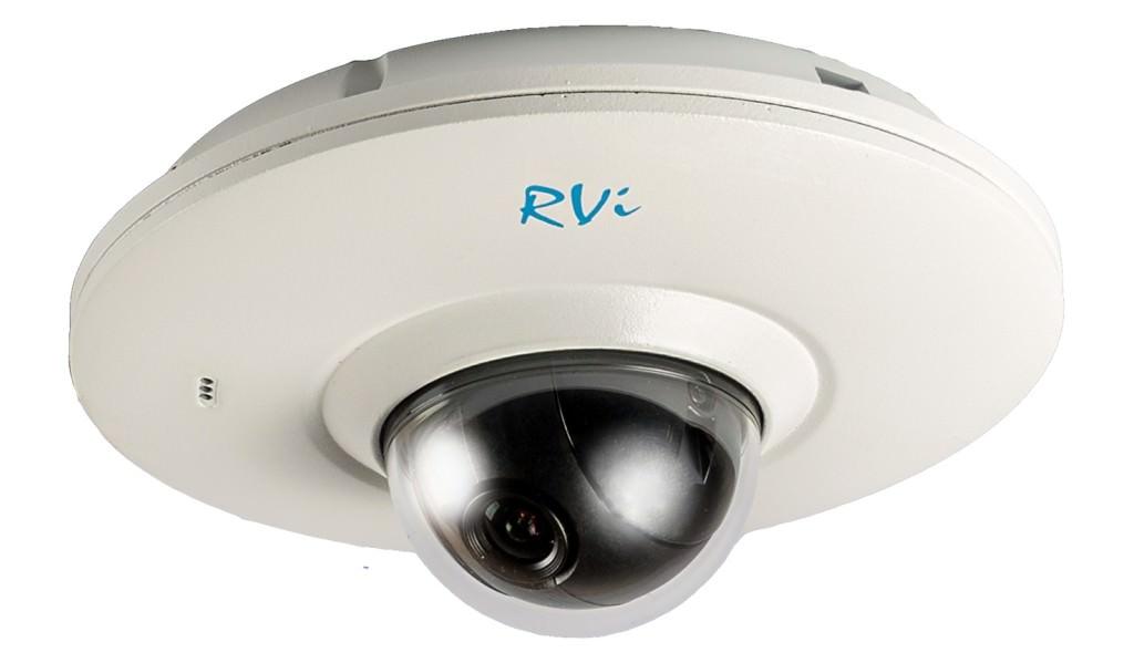 RVi-IPC53M
