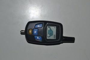 Pantera Qx 3t2 инструкция