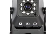 Видеокамера с датчиком движения — обзор лучших моделей