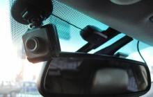 Видеорегистраторы скрытой установки — пошаговое руководство по установке