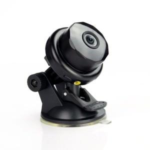Wi fi камера наблюдения
