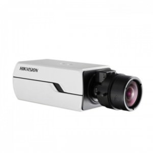Камера HikVision DS-2CD4012F-A