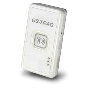 GPS трекер GlobalSat TR-203 GLONASS