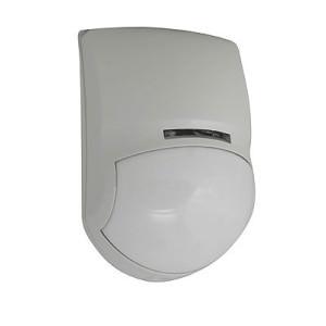 Датчик движения Flash-SRP600