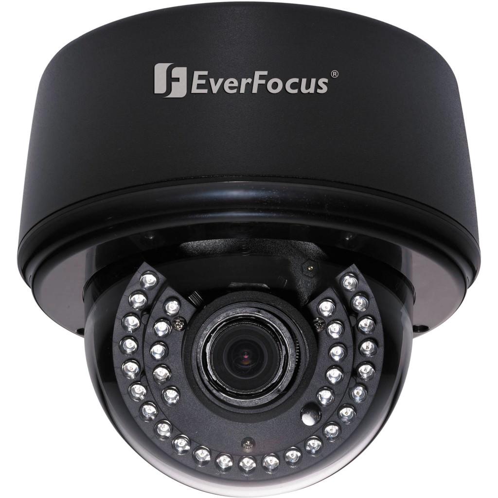 EverFocus EDN-3160
