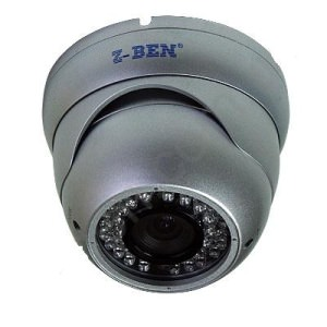 Z-BEN ZB-5069AS