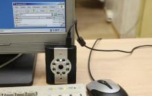 Подключение компьютера к видеорегистратору