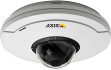 AXIS M5014 PTZ