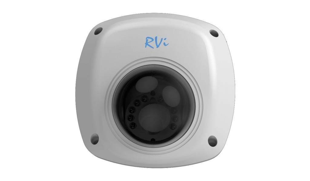 RVi-IPC32MS-IR