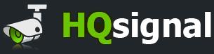 HQsignal - системы видеонаблюдения