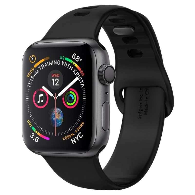 Часы Apple Watch Series 5