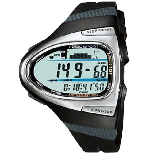 Часы Casio CHR-200-1V