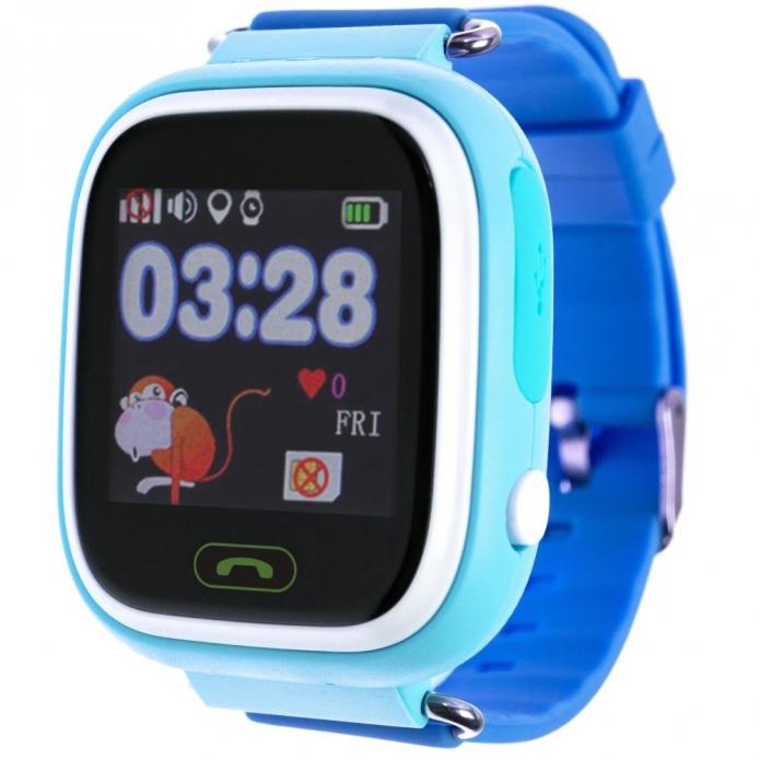 Смарт-часы GSMIN Bw1