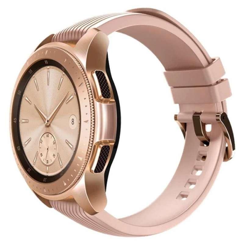 Умные часы Samsung Galaxy Watch (42 mm)
